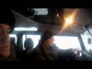 Большой тест драйв со Стиллавиным №8 Land Rover Defender