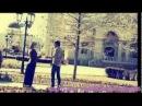 ♥ Кавказская любовь ► NEW 2013 ► Она Одна Такая ♥