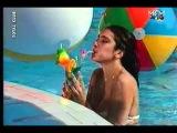 Sabrina - Boys (official video)