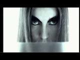 Tomcraft - Versus - (Official Video) HQ