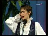 Светлана Рожкова -