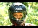 Мотоциклы опасны/ Самые жестокие аварии в 2016 году HD