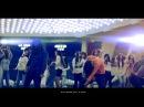 SURO - Konne Seres - Presented By Dj Davo HD1080P