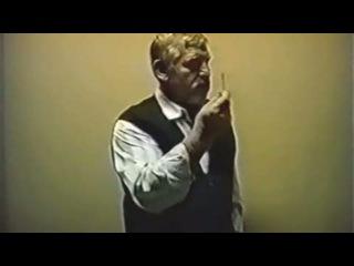 Владимир Георгиевич Жданов - Как бросить курить