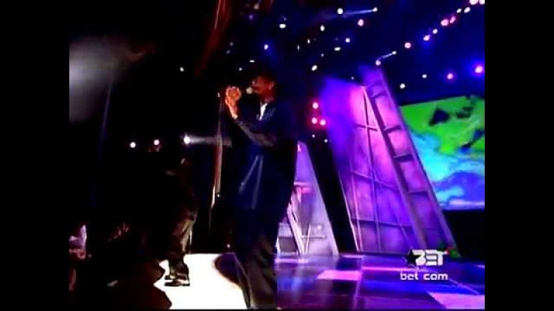 NWA, Snoop Dogg Eminem Live @ Radio City Music Hall, New-York City, NY, 06-27-2000