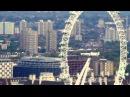 Весь Лондон за несколько мгновений