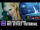 VGHS Hit Effect Tutorial – with PlayfightVFX!