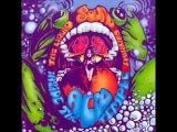 liquid acid blue notes 'n smoke (dub,trip-hop,acid jazz and funk mix)