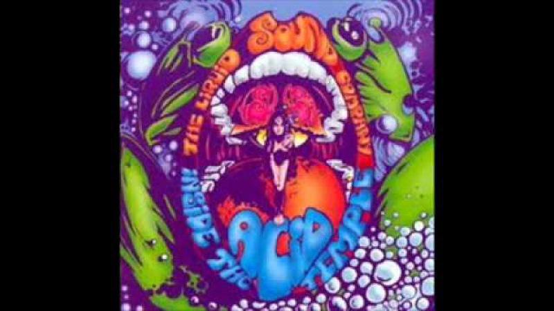 Liquid acid blue notes n smoke (dub,trip-hop,acid jazz and funk mix)