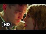 Shutter Island (18) Movie CLIP - You Have to Let Me Go (2010) HD