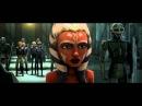 звёздные войны . войны клонов 3 сезон 6 серия