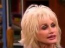 Hannah Montana S02E20 I Will Always Loathe You Full Episode