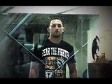 Fight Night Austin: Edgar vs. Swanson - Live Saturday! fight night austin: edgar vs. swanson - live saturday!
