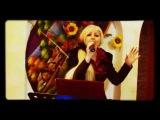 Ведущая (тамада) в г. Николаеве Ольга Береговая спела песню о своей Маме... тронуло до слез...