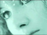 Девушка с Оленьими глазами Шан-хай