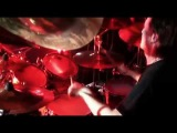 Чёрный Обелиск - Концерт в Днепропетровске (13.03.2010)