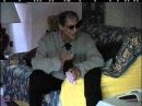 Adriano Celentano - Per Sempre - Official Video (with lyrics/parole in descrizione)