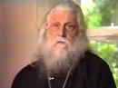 Епископ Василий Родзянко Смерть и бессмертие