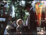 Проделки сорванца, 1985, смотреть онлайн, советское кино, русский фильм, СССР