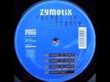 Zymotix .- Rachel In Trance (Maximum Cut)