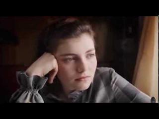 Пятая группа крови (2013) Куда ты безоглядная душа...