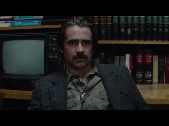 Настоящий детектив (2 сезон) трейлер (2015)