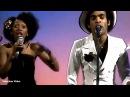 SUNNY [HD MusicVideo] - Boney M サニー