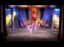 Еврейский танец ансамбль танца Счастливое детство г. Ярославль