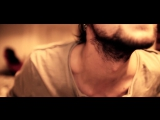 WithinTemptation - WholeWorld is Watching ft. DavePirner 1080p
