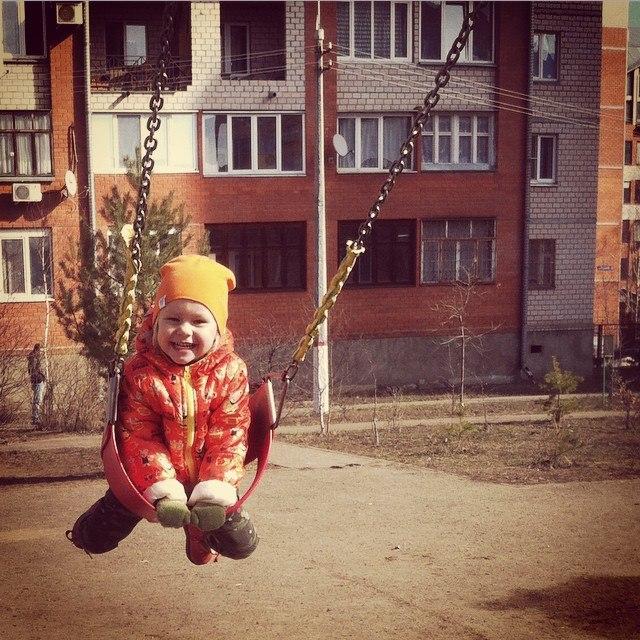 Саша Коваль | Жуковский