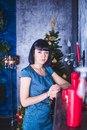 Ирина Учеваткина фото #43
