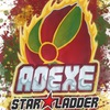 AoeXe   Point Blank
