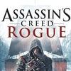 Дата выхода: Assassin's Creed: Rogue