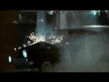 Alexander Rybak - Я не верю в чудеса Супергерой (OST ''Чёрная молния'')
