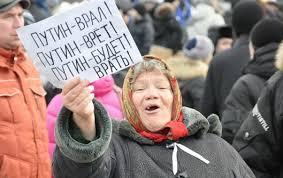 Вследствие утренних обстрелов Марьинки погибли 2 мирных жителя, ранены 4 человека, - глава РГА - Цензор.НЕТ 9831