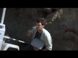Дрожь земли 2: Повторный удар / Tremors II: Aftershocks (1996)