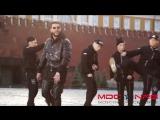 BACKSTAGE со съемок/Саша Чест feat. Тимати - Лучший друг