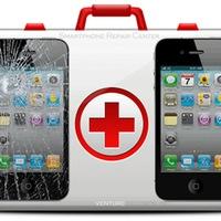 Ремонт сотовых телефонов рязань ремонт воронеж ноутбуков - ремонт в Москве