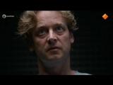 Flikken Maastricht. S09E09. DNA.