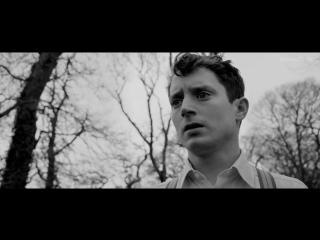 Зажигая звёзды (2015) Трейлер
