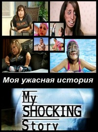 polnenkie-v-vk-porno