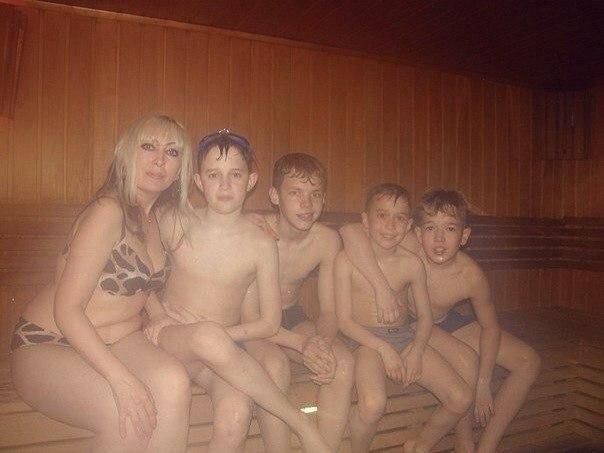 Порно реальная русская проститутка