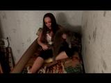 Девушка лижет киску. Смотреть онлайн без смс и регистрации