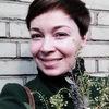 Elizaveta Veysner