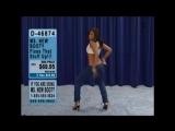 Bubba Sparxxx - Ms New Booty (Trap Edition) DJ Black Scorp Remix