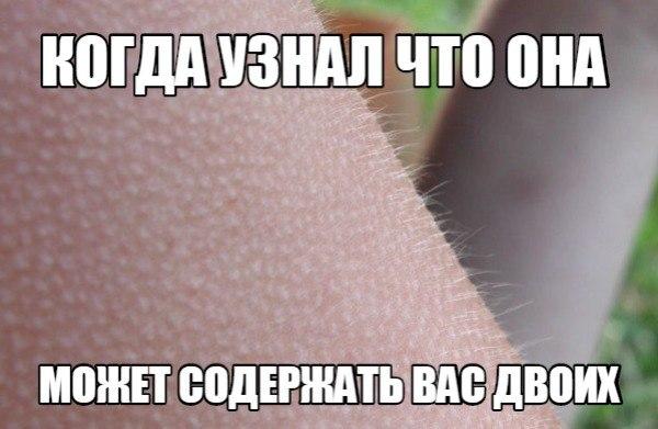 KzHPJJ7bZy4.jpg
