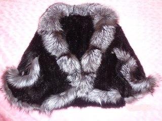 Блог - Furs-style ru - Интернет магазин Пятигорских
