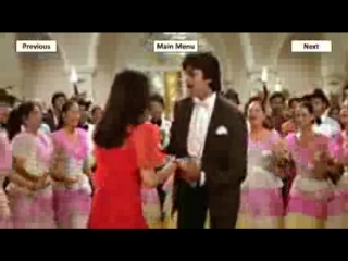 Best of Amitabh Bachchan Songs - Jukebox 3 - Evergreen Bollywood Old Songs