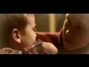 Джони бой - Не рождённым