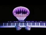 Yellow Magic Orchestra - Technopolis